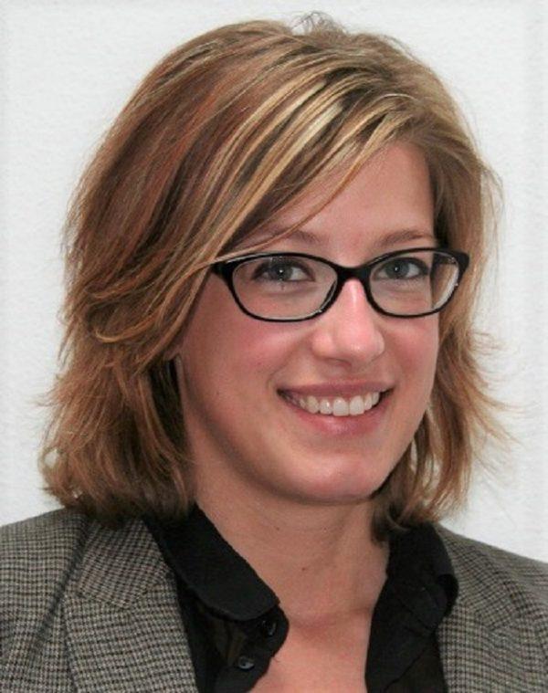 Emma Jans