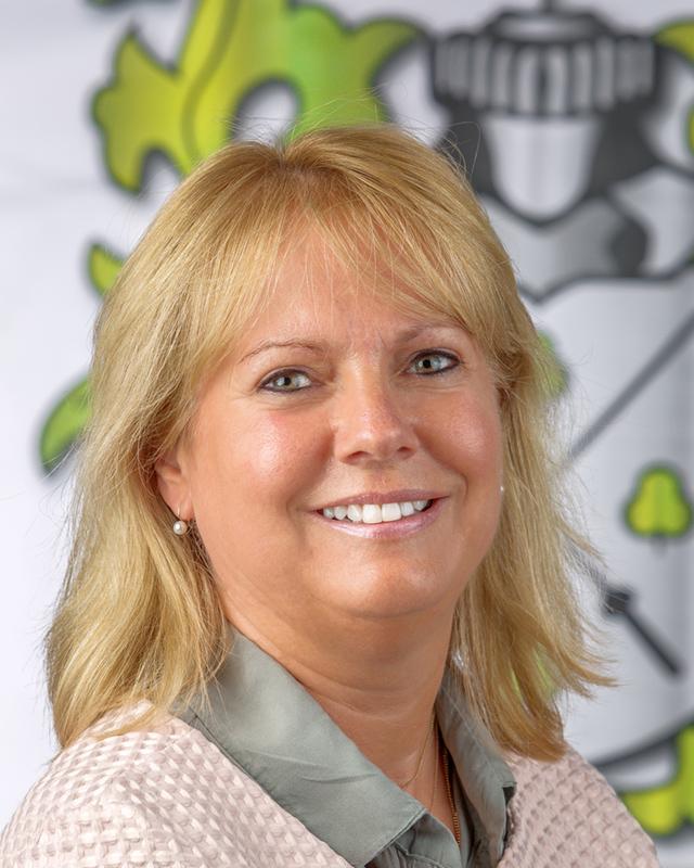Addie van der Lans-van Wettum
