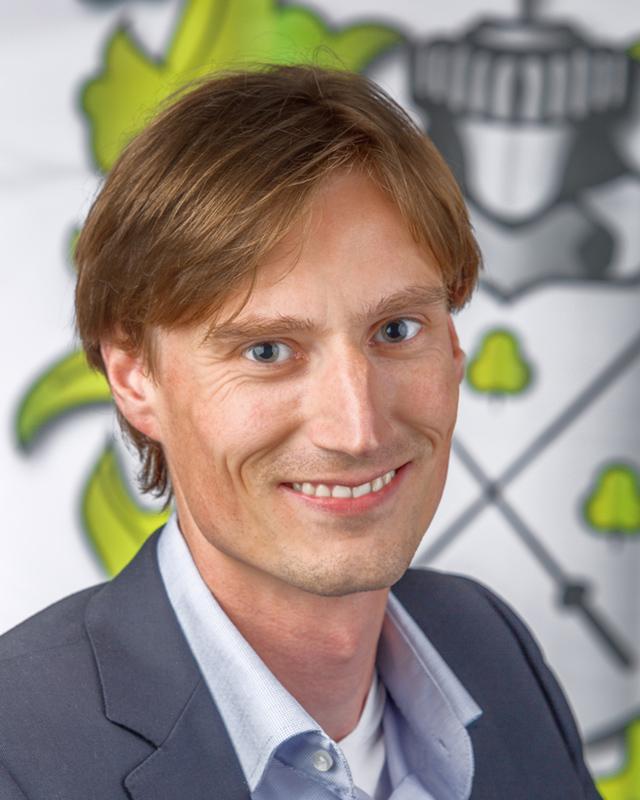 Thijs Terwindt